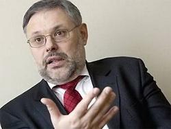 михайло хазін: «фінансові ринки сша обрушаться»