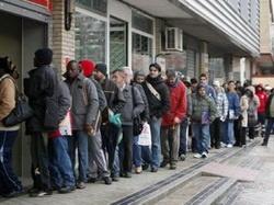 у європі українських і латвійських прибиральниць вже повно