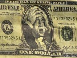 чи можна довіряти долару сша?