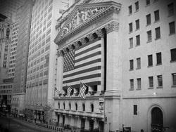 зростання на американському ринку акцій близький до виснаження