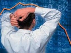 помилкові прогнози від авторитетів світової економіки