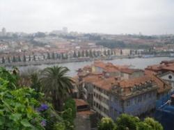 португалія, як перша жертва євросоюзу