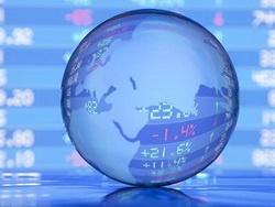 криза розростається, ринки охоплює зараження