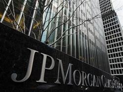 ще одна загадкова смерть банкіра