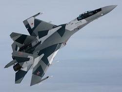 санкції зміцнять зв'язки росії та китаю