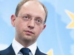 роберт перрі: україна отримає від мвф гіркі ліки