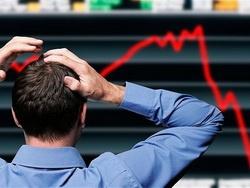 першопричина банківської кризи повернулася