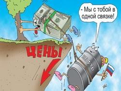 влада сша готують нафтової змова проти росії