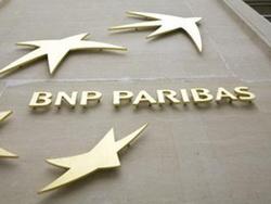 франція відмовляється від долара сша?