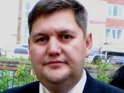 україна - це зоологічний урод з пробірки цру