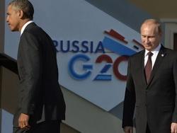 друга світова холодна війна в самому розпалі