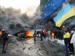 санкції росії розоряють євросоюз