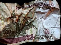 санкції сильно б'ють по росії і по самому заходу