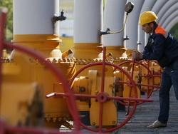 що станеться, якщо росія перекриє газ євросоюзу