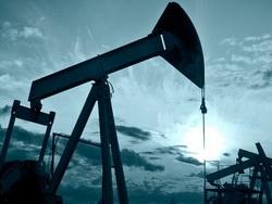 нафтодолар відходить в історію