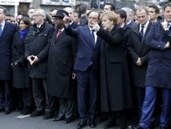 сатанізм перемагає в евросодоме