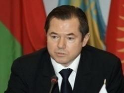 росія-донор американської фінансової системи