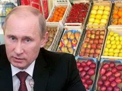 які країни євросоюзу будуть звільнені від продуктового ембарго