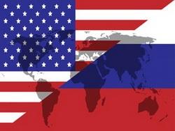 хто переможе в сутичці заходом і росією?