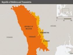молдова може стати пороховою бочкою європи