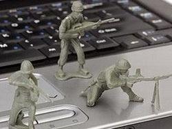 сша програють інформаційну війну росії