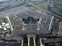підлість пентагону підтверджується нової військової стратегії сша
