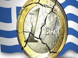 грецію загнали в глухий кут