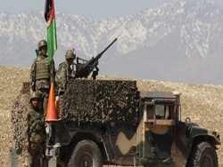 афганістан просить допомоги у росії