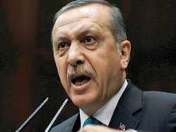 знищення російського військового літака туреччиною було актом безумства