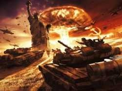 чому третя світова війна на горизонті?