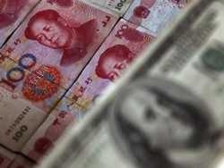 девальвація юаня, що далі?