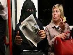відторгнення мультикультуралізму в європі