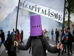 чому франція перетворюється на загрозу для європи