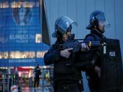франсуа олланд попереджає про загрози євро-2016