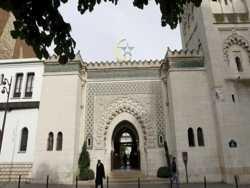 негатив до ісламу наростає у французькому і німецькому суспільстві