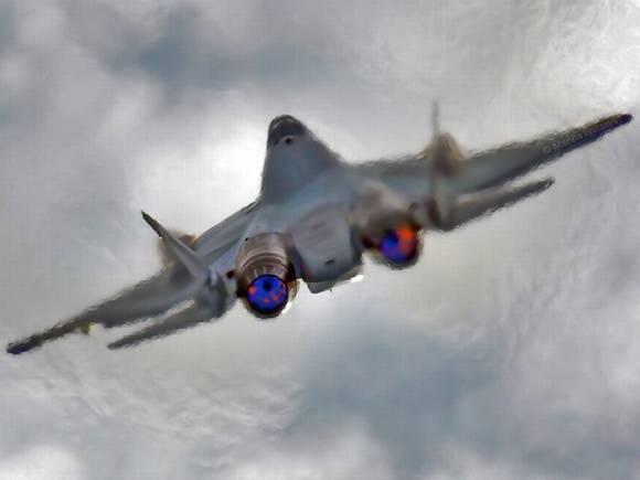 військова авіація відставання або програш?