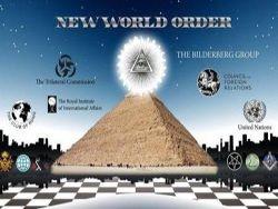 агонія цивілізації