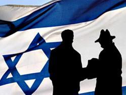 «саяним» — міжнародна мережа добровільних помічників розвідки ізраїлю