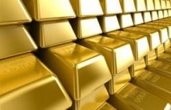 пограбоване золото росії
