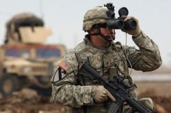 американська база в узбекистані?