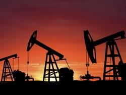 сша не борються зі світовим тероризмом – вся справа в нафті