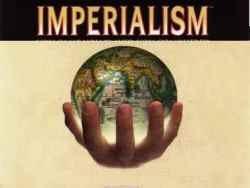 світовий капіталістичний спрут