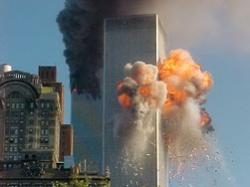 тероризм, як інструмент «нового світового порядку»