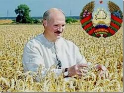 наступний удар буде в білорусії