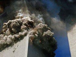 пора світу знасть правду про 9/11