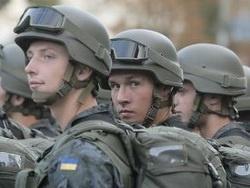 озброювати україну — це дуже погана ідея
