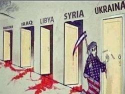демонократия