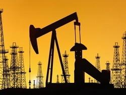 чому потоки нафти опек не вичерпаються (