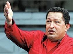 епідемія раку у антиамериканських президентів країн латинської америки