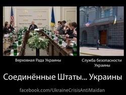 сша хочуть розв'язати собі руки для війни з росією